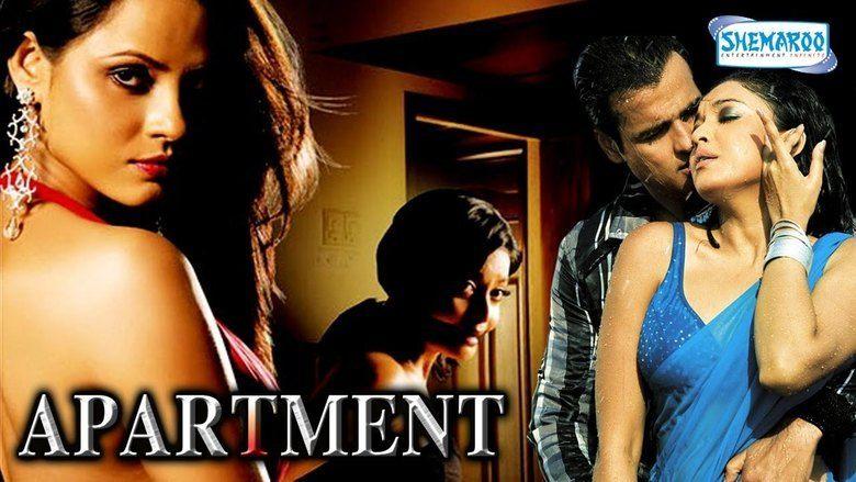 شقة (فيلم) مشاهد الفيلم