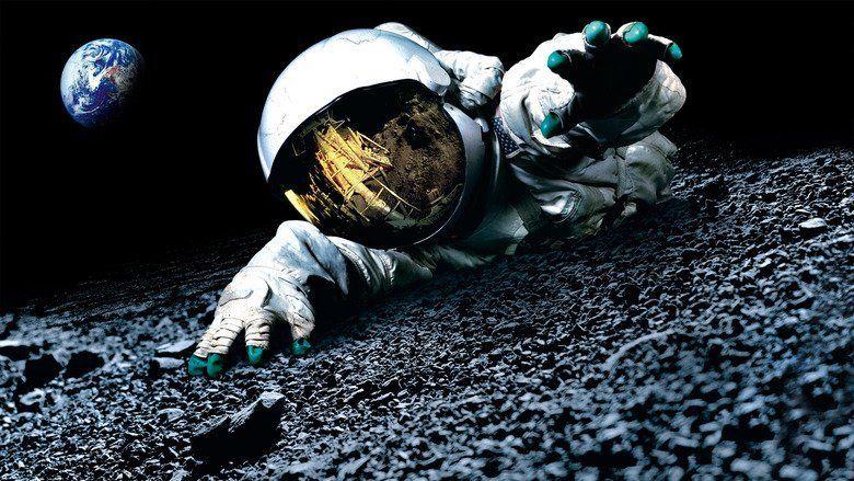 Apollo 18 (film) movie scenes