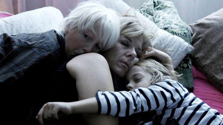 Applause (2009 film) movie scenes
