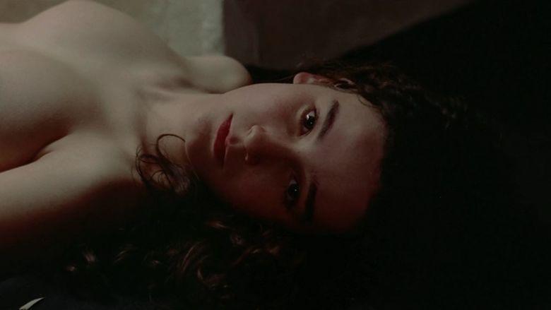 Arabian Nights (1974 film) movie scenes