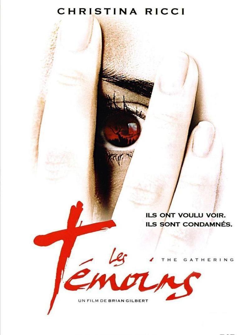 Arisan! movie poster
