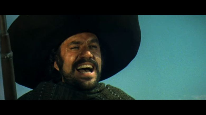 Arizona Colt Returns movie scenes