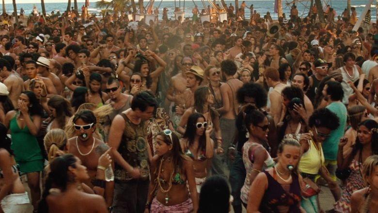 Artificial Paradises (film) movie scenes