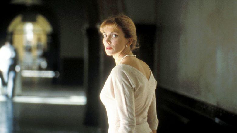 Asylum (2005 film) movie scenes