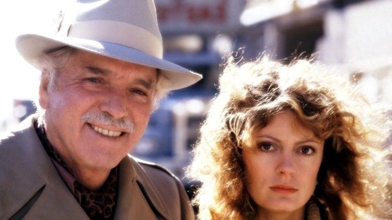 Atlantic City (1980 film) movie scenes