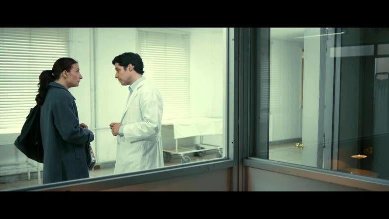 Aurora (2014 film) movie scenes