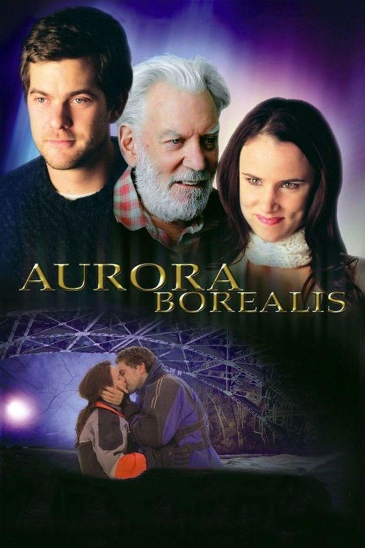 Aurora Borealis (film) movie poster