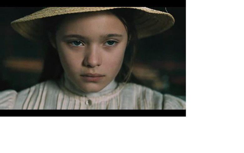 Aurore (film) movie scenes