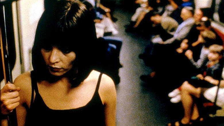 Avalon (2001 film) movie scenes
