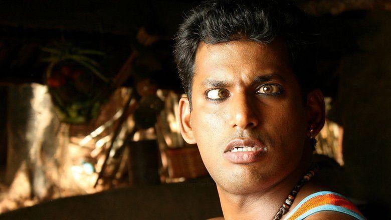 avan ivan tamil songs free