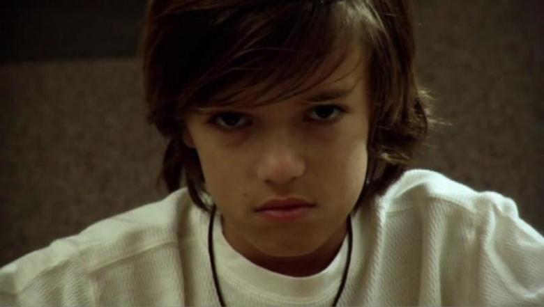 Bad (2007 film) movie scenes