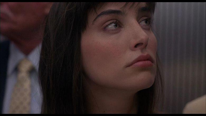 Bad Dreams (film) movie scenes