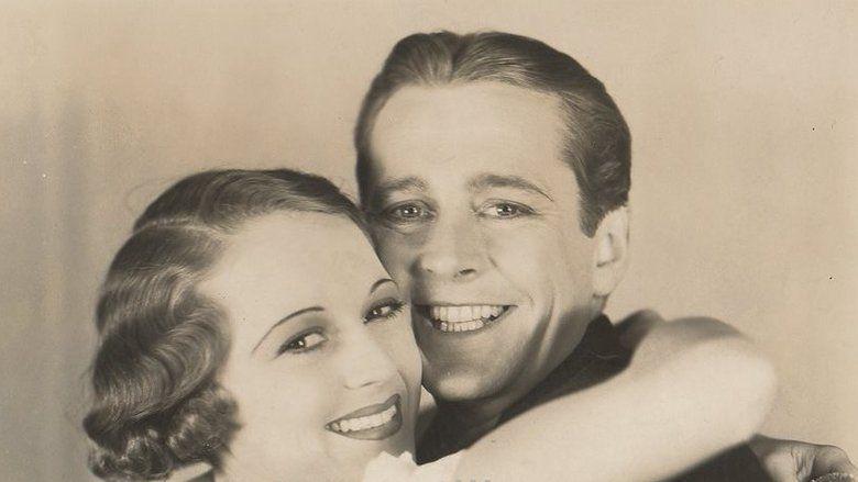 Bad Girl (1931 film) movie scenes