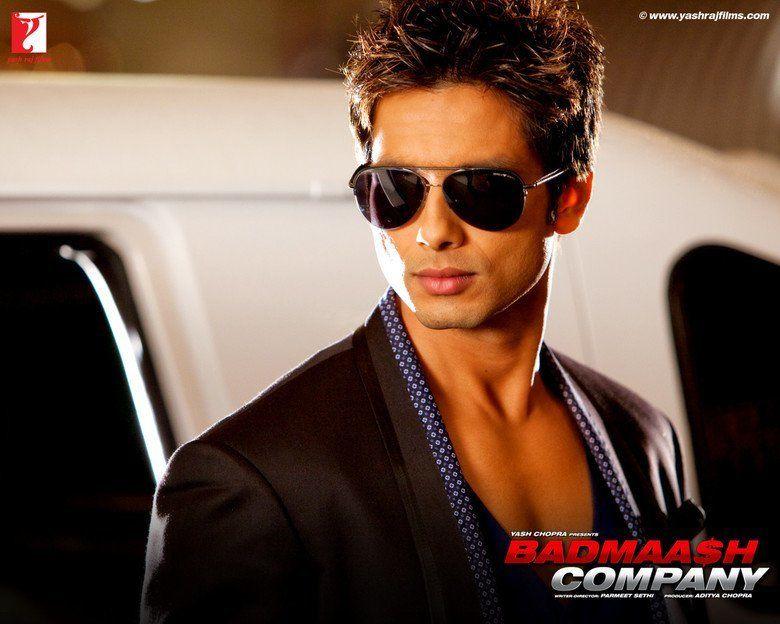 Watch Badmaash Company 2010 full movie online or download