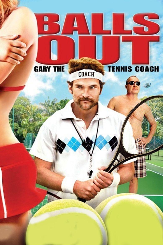 The dating coach imdb