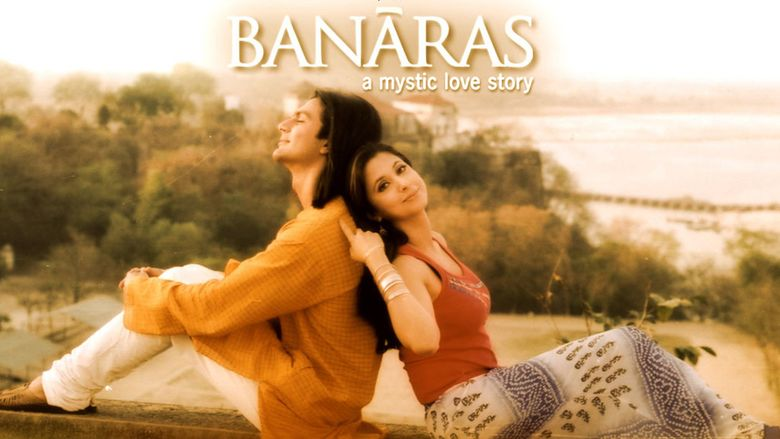 Banaras (2006 film) movie scenes