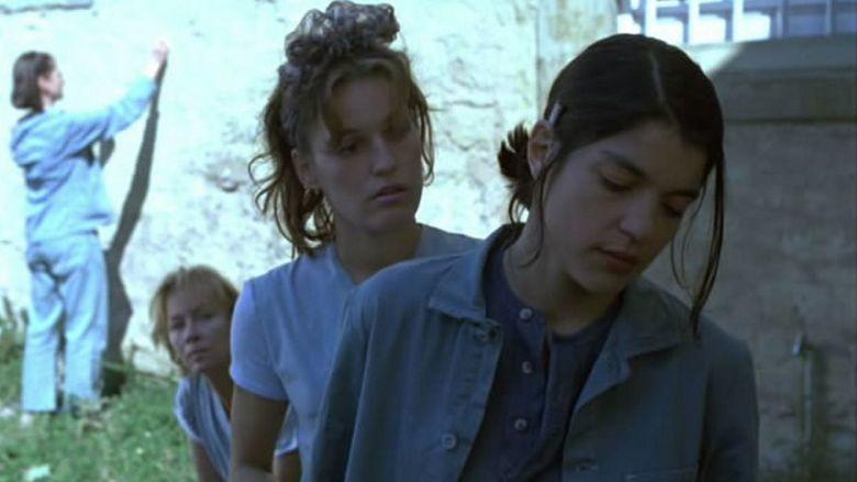 Bandits (1997 film) movie scenes