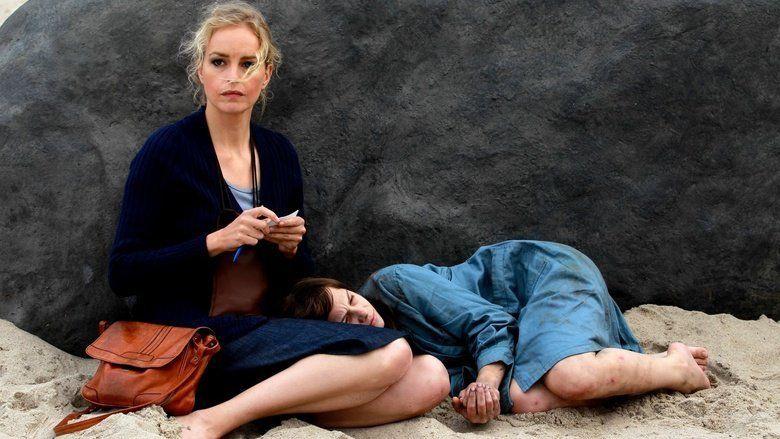 Barbara (2012 film) movie scenes