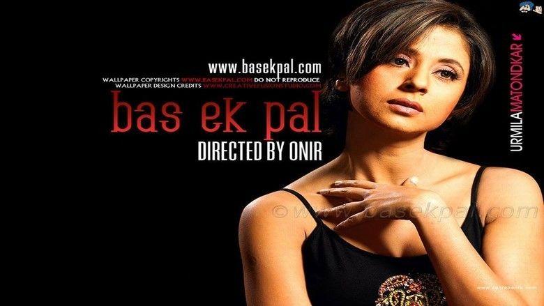 Bas Ek Pal movie scenes