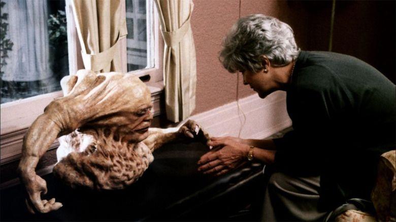 Basket Case 2 movie scenes