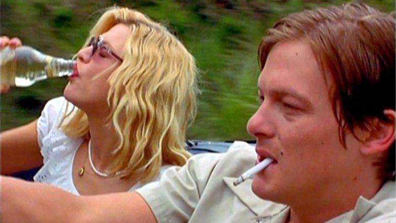 Beat (2000 film) movie scenes
