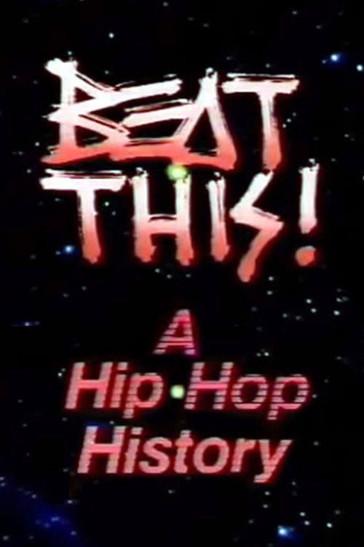 essays on hip hop history