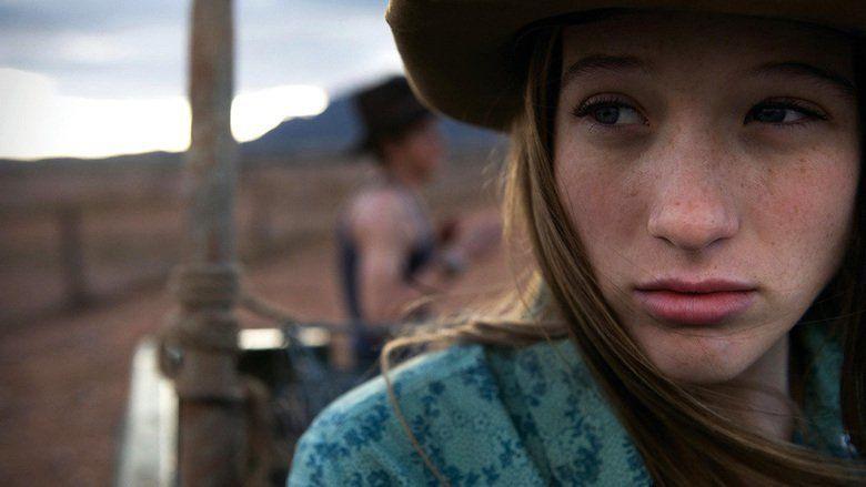 Beautiful Kate movie scenes