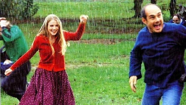 Beautiful Memories movie scenes
