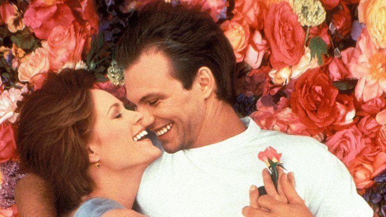 Bed of Roses (1996 film) movie scenes