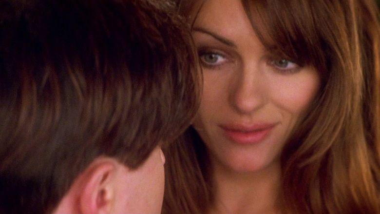 Bedazzled (2000 film) movie scenes