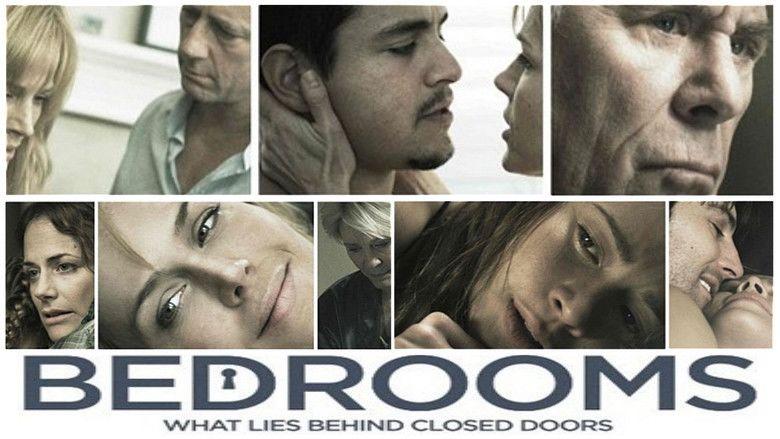 Bedrooms (film) movie scenes