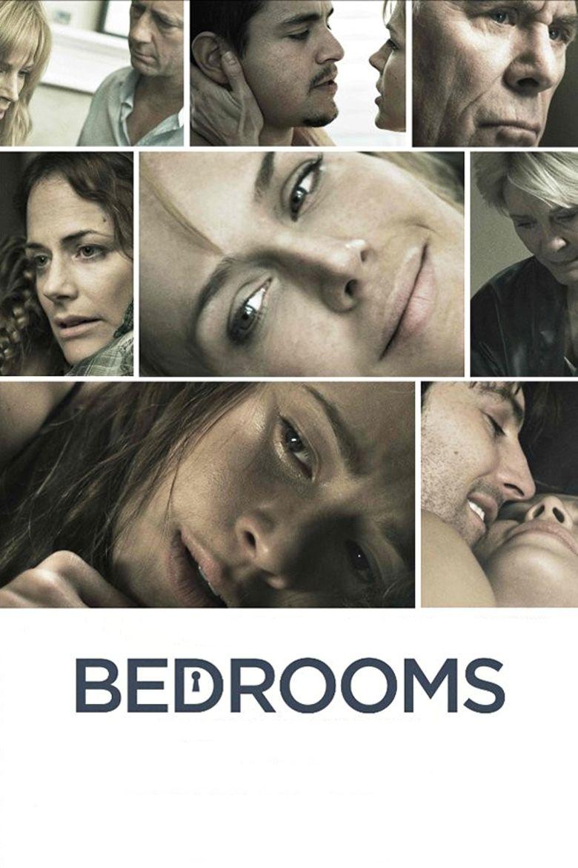 Bedrooms (film) movie poster