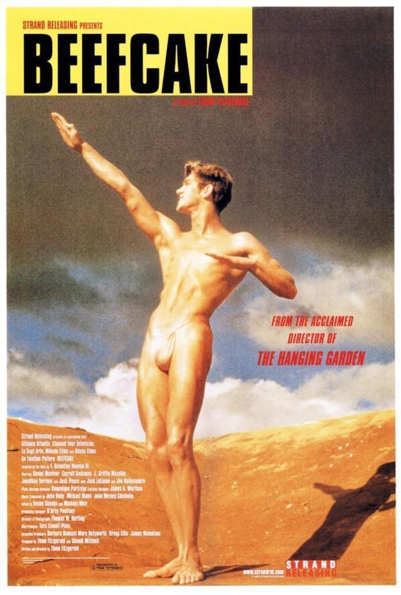c-date gratis erotisk film
