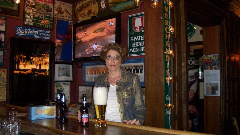 Beer Wars movie scenes