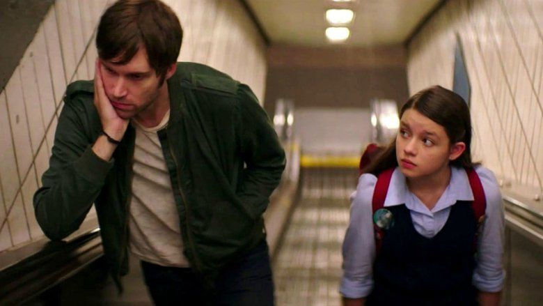 Before I Disappear movie scenes
