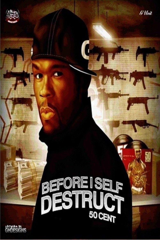 Before i self destruct full movie free