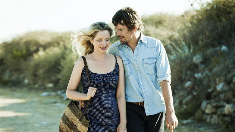 Before Midnight (film) movie scenes