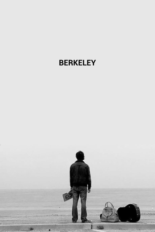 Berkeley (film) movie poster