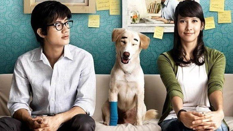 Best of Times (2009 film) movie scenes