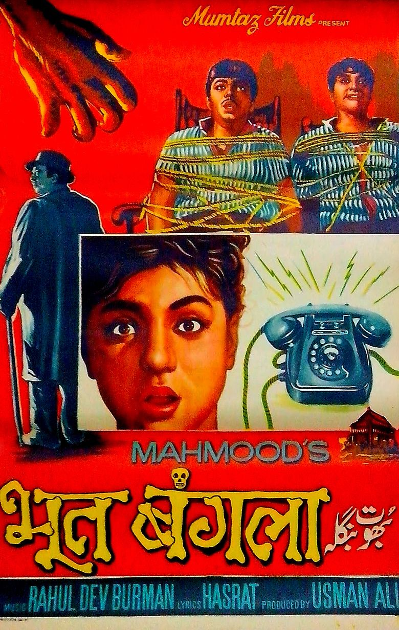 Bhoot bungla imdb : Mob wives season 2 episode 4 online free
