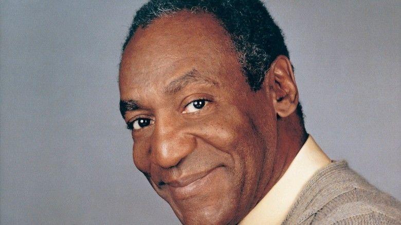 Bill Cosby: Himself movie scenes