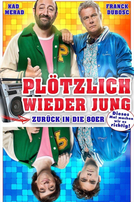 Bis (film) movie poster