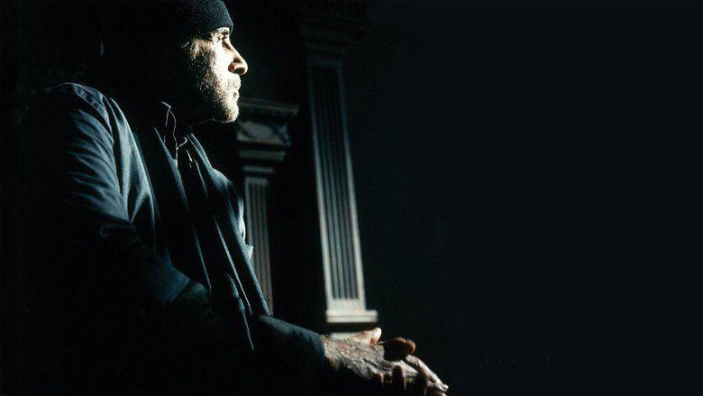 Black (2005 film) movie scenes