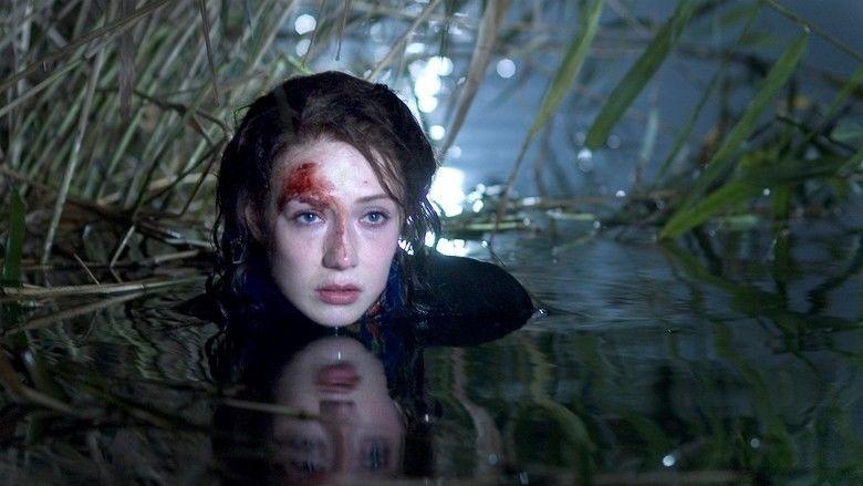 Black Book (film) movie scenes