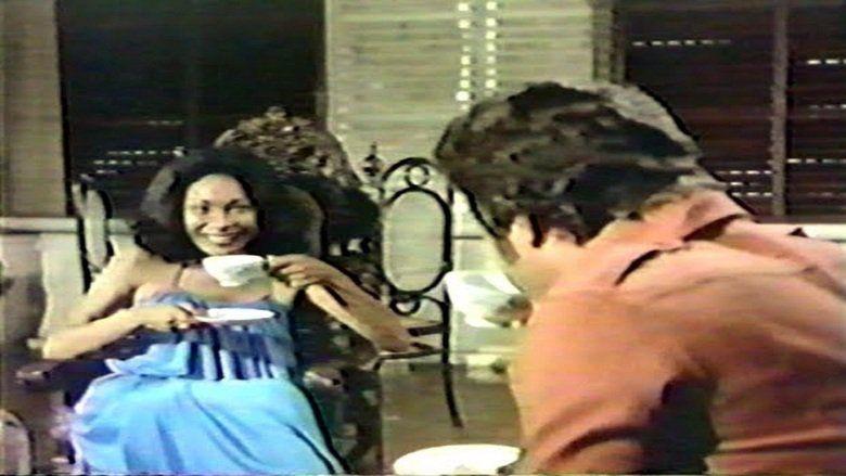 Black Mamba (film) movie scenes