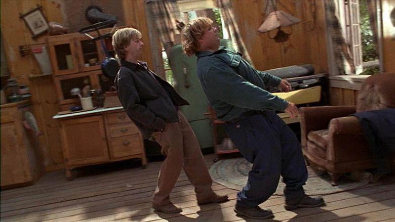 Black Sheep (1996 film) movie scenes