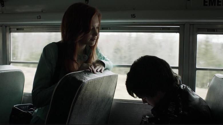 Blackbird (2012 film) movie scenes
