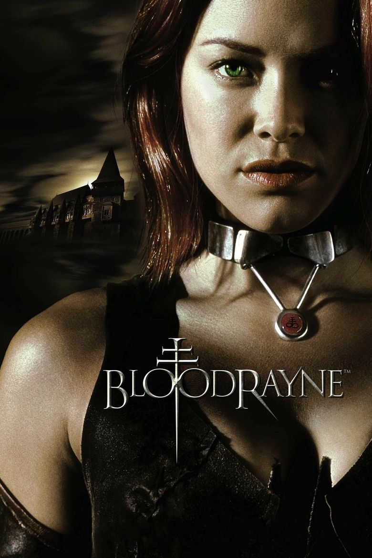 Bloodrayne Film Alchetron The Free Social Encyclopedia