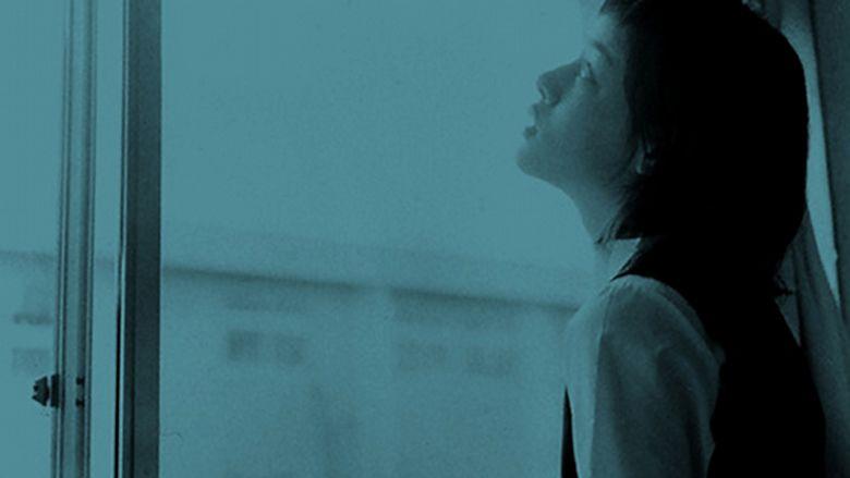 Blue (2001 film) movie scenes
