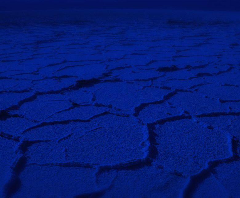 Blue Gold: World Water Wars movie scenes